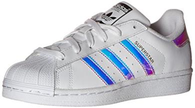 Superstar Sneakers Unisex per Bambini