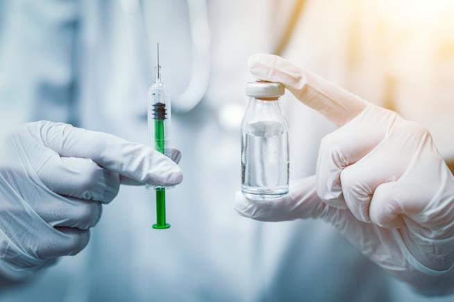 Quando fare i vaccini