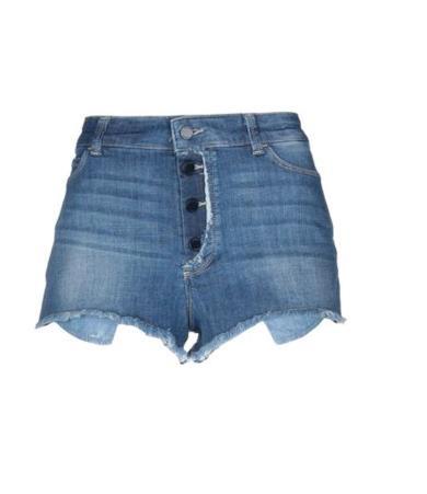 Shorts di Armani Jeans
