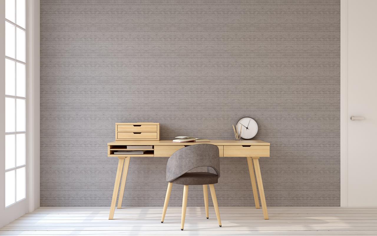 Organizzare Ufficio Vendite : Come organizzare un home office comodo e funzionale in poco spazio