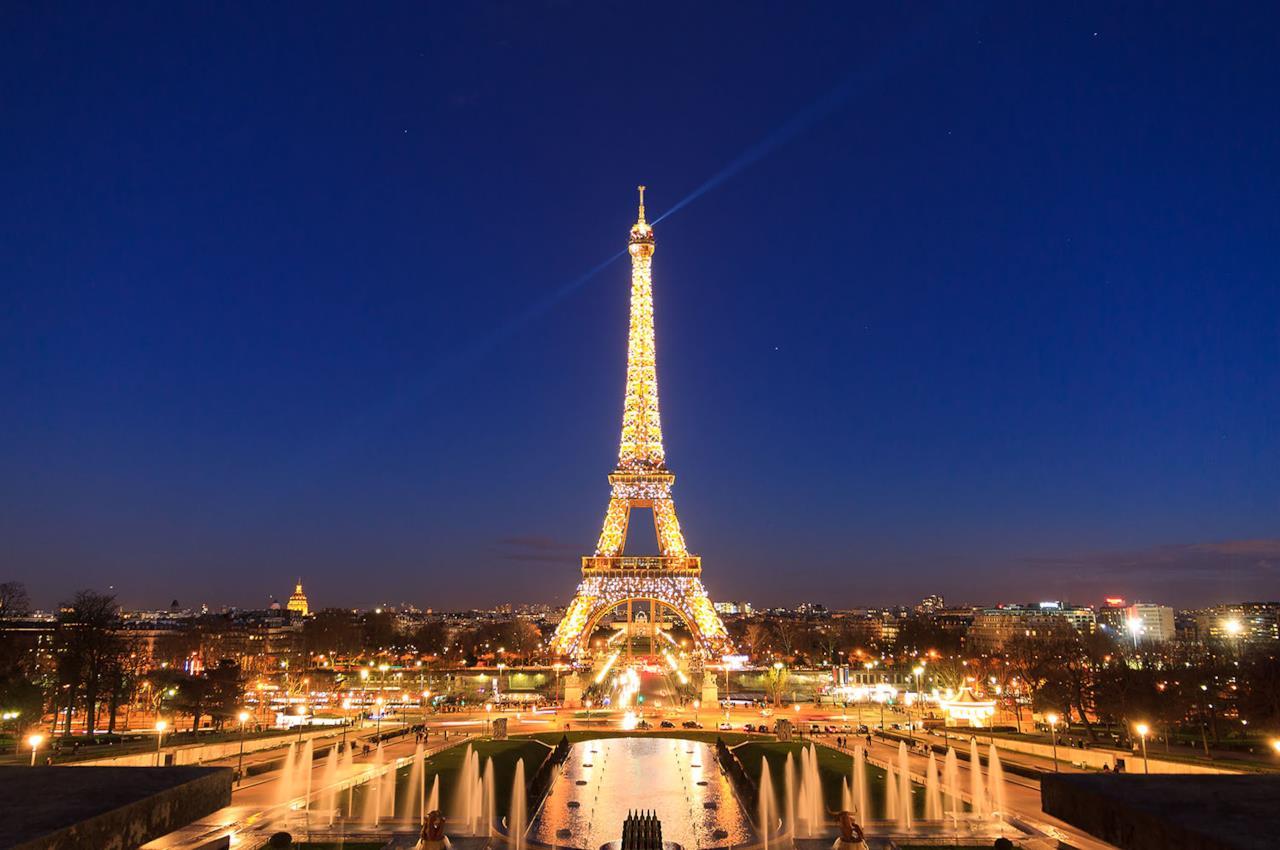 parigi - photo #7