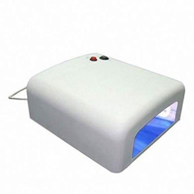 LAMPADA UV  per unghie