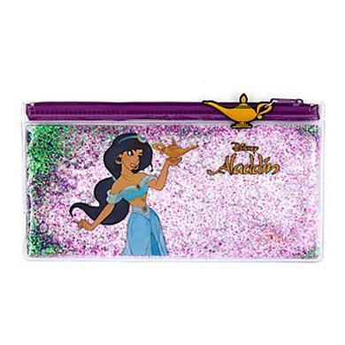 Astuccio Jasmine