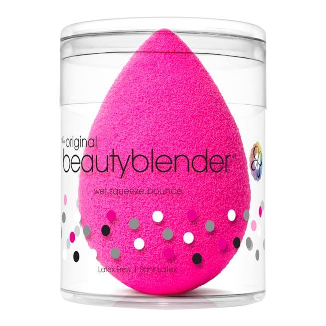 Beauty blender spugnetta classica