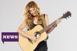 """Questa sera a Nashville, si canta """"This Time"""" con Rayna"""