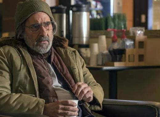 This Is Us: Nicky Pearson in un'immagine dalla terza stagione