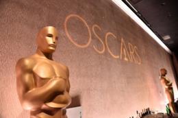 La diretta delle Nomination agli Oscar 2018: ecco dove vederla
