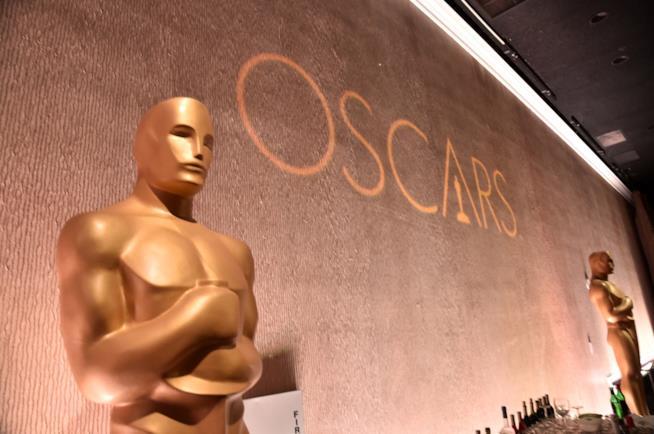 Oscar 2018: Le nuove regole per evitare guai!