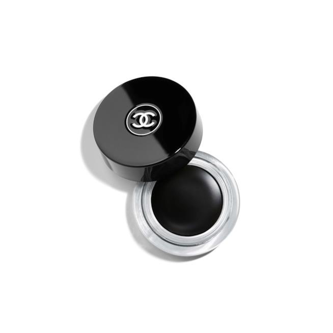 Eyeliner Chanel