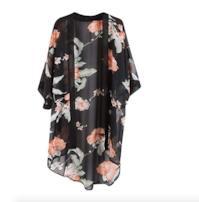Kimono di Frauit