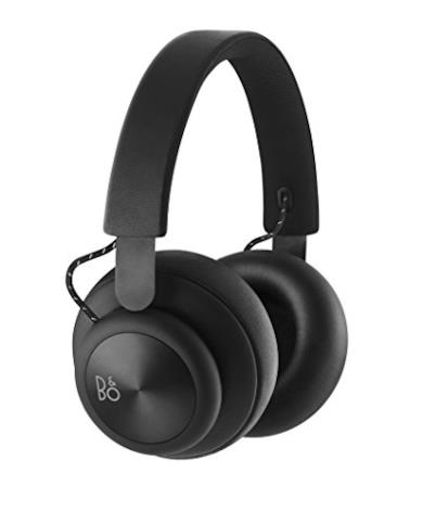Bang & Olufsen Cuffie Wireless Beoplay