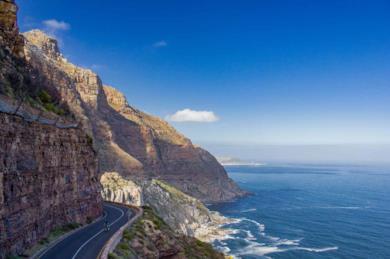 Tour del Sudafrica dalla Garden Route agli elefanti