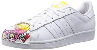 Sneaker Uomo Nero