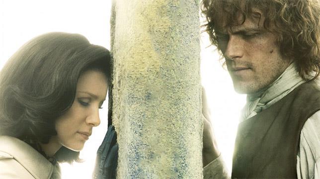 Il trailer di Outlander 3