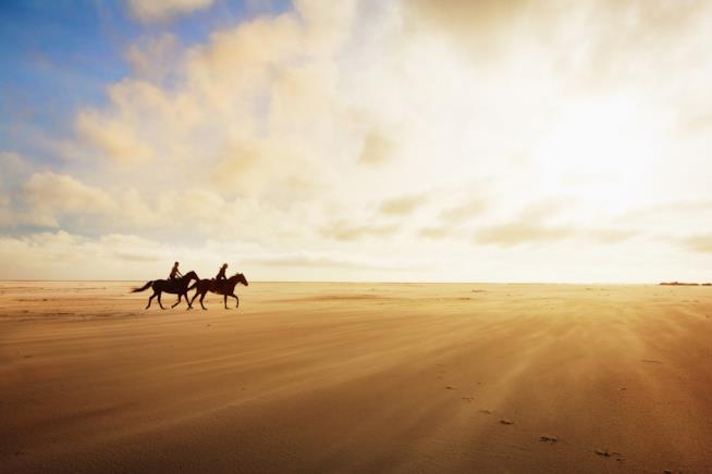 viaggio-spirituale-giordania