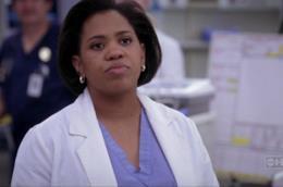 Grey's Anatomy 12: svelato il rivale della Bailey