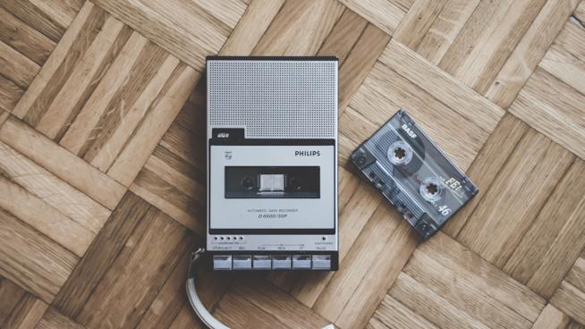 Come scegliere il registratore vocale migliore