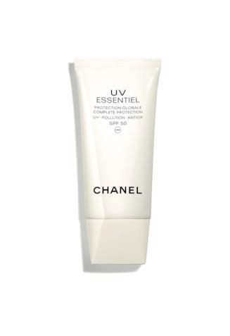 Chanel UV Essentiel