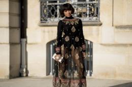8 abiti eleganti perfetti per party e cerimonie estive