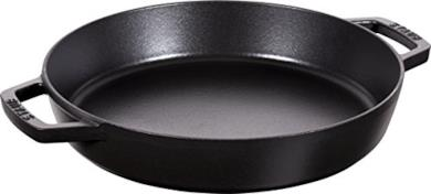Paelliere Grill 40511-073