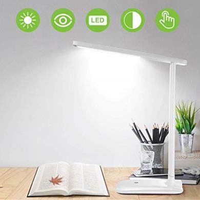Lampada Scrivania 42 LED