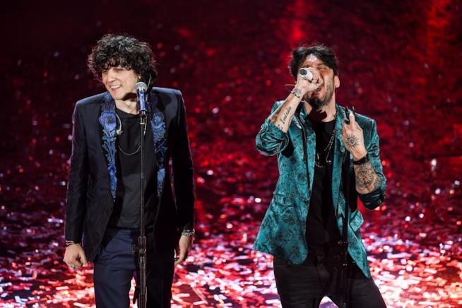 Israele vince l'Eurovision 2018 con Netta, quinti Meta e Moro