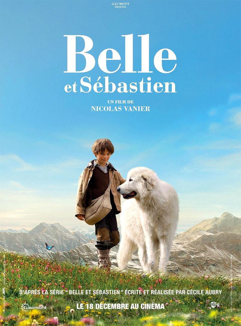 Bella & Sébastien