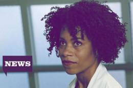Grey's Anatomy 11: il commento all'episodio 2