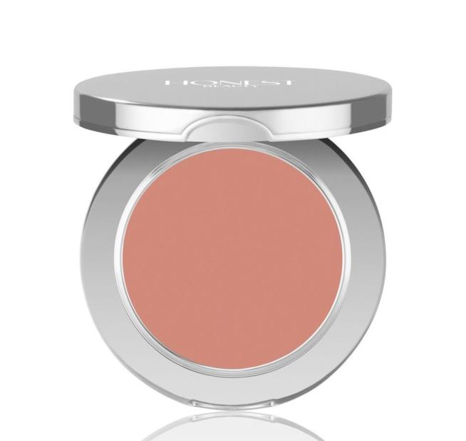 Blush Honest Beauty in Truly Exciting