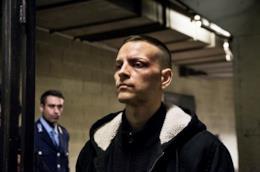 Il premio speciale dell'Ischia Film Festival va quest'anno all'attore romano