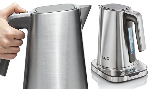 AEG-EWA7800