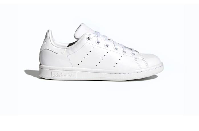 715acfc0a5 Sneakers 2019: tendenze e must have
