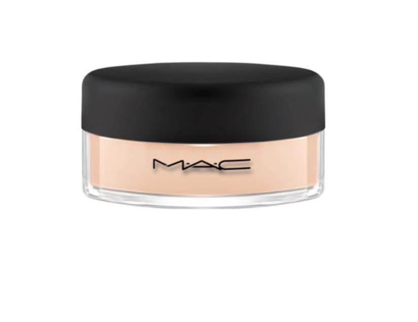 Mineralize Foundation Loose Mac Cosmetics