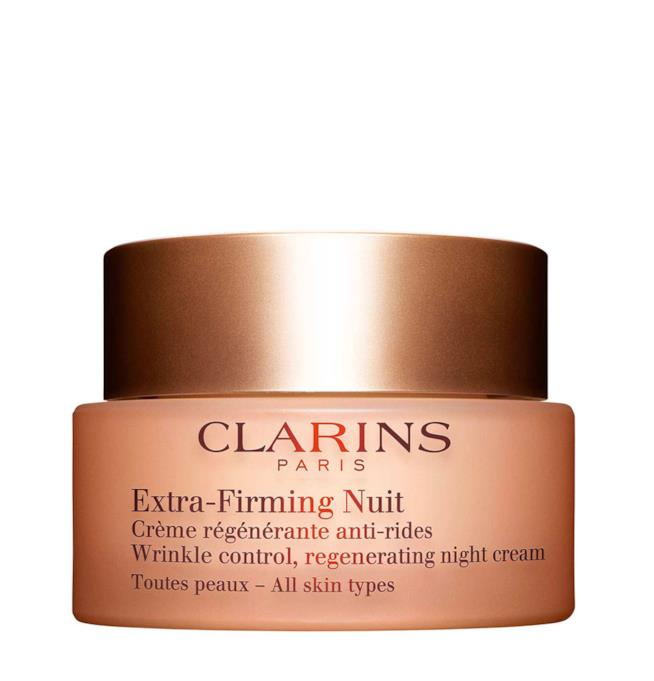 Crema viso Extra-Firming Nuit