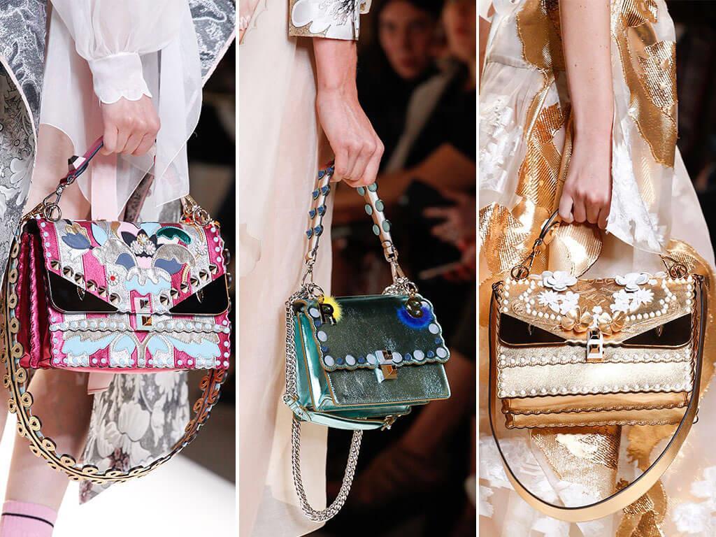 965933b508 Le borse più desiderate dalle amanti del fashion e dell'estate