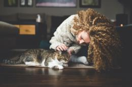 Cos'è l'allergia ai gatti: test, terapie cosa sapere