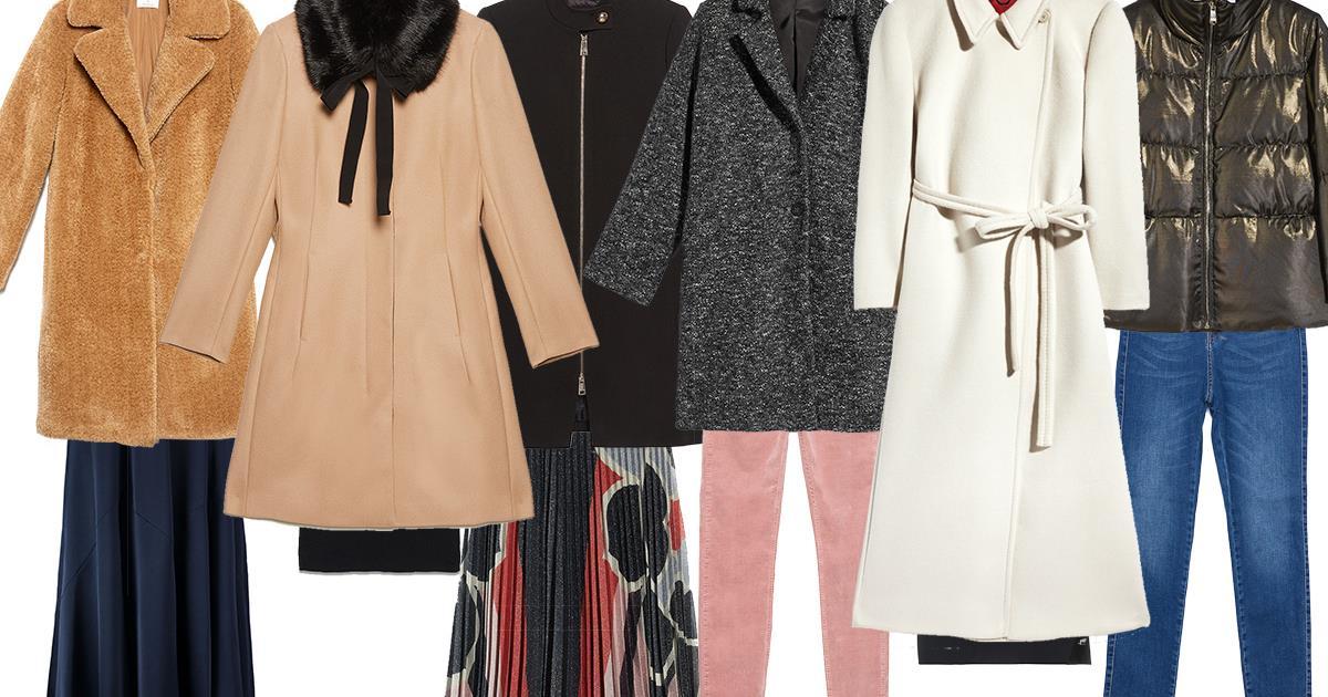 31 outfit per l inverno 2019 2d4c1fa3b92