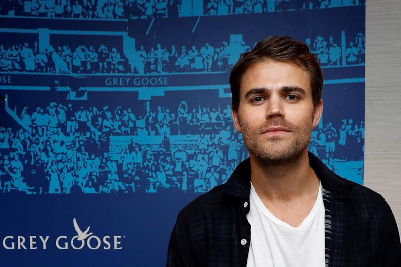 Tell Me A Story Paul Wesley torna nella seconda stagione