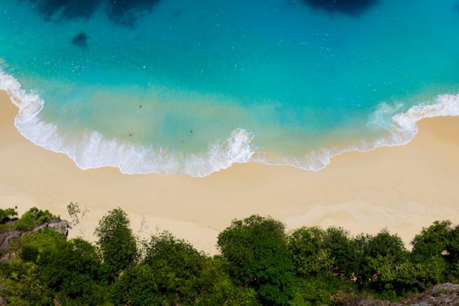 Migliori offerte per tour e vacanze a Bali