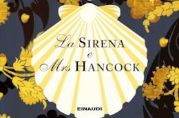 Un dettaglio della copertina Einaudi