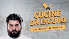 S01E03 | San Paolo