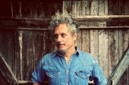 Diventi Inventi 1997 – 2017: Niccolò Fabi ripercorre vent'anni di vita musicale