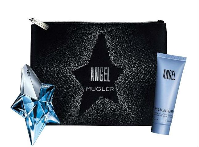 Angel Couture Set