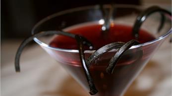 La Vedova Nera: il cocktail delle Streghe