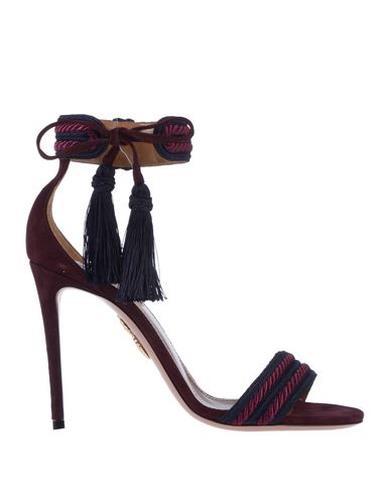 Sandali minimal