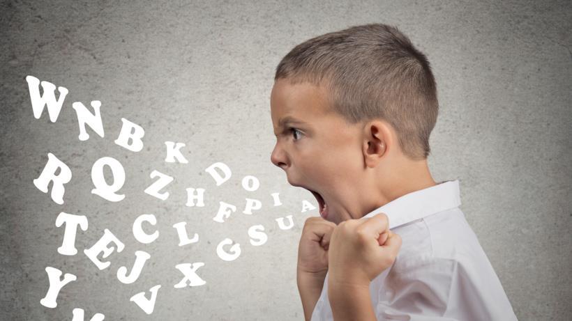 I comportamenti dei genitori che peggiorano i capricci dei bambini