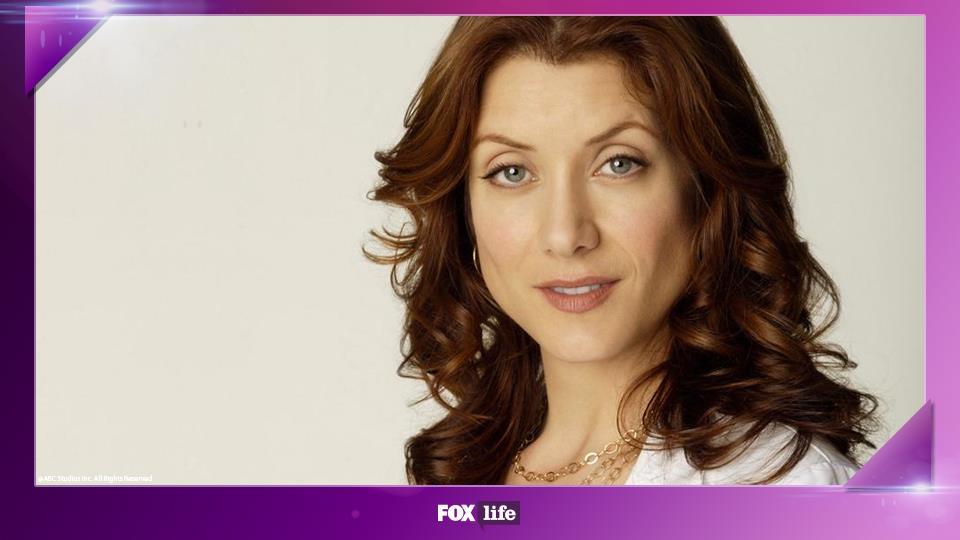 Il personaggio di Addison doveva apparire solo per pochi episodi, ma Kate Walsh ebbe una chimica così forte col cast che fu