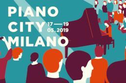 Banner di Pianocity