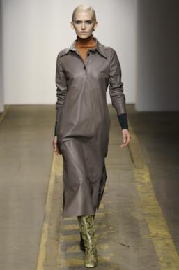 Sfilata MORFOSIS Collezione Alta moda Autunno Inverno 19/20 Roma - 11