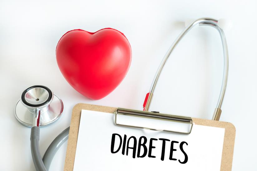 Quando la glicemia può diventare diabete
